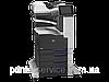 МФУ HP M775z, цветной принтер-сканер-копир, факс (опция)