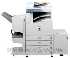 Оренда копіювальної техніки iR2800