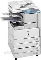 Аренда копировального аппарата Canon iR2230, копир, принтер, сканер, факс, фото 1