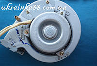 Турбина (вентилятор) колонки Selena SE-3