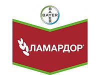 Протравитель Ламардор  (протиоконазол 250 г/л, тебуконазол, 150 г/л)