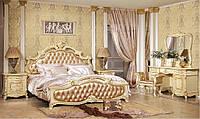 Спальня Рафаэлла, фото 1