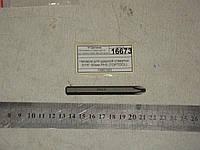 """Насадка для ударной отвертки 5/16"""" 80мм PH3 (TOPTUL)  FSBD1003"""