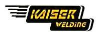 Сварочный полуавтомат Kaiser