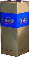 Водка Финляндия 2л (vodka Finlandia 2l) оптом и в розницу