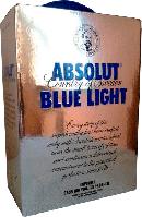 Водка Абсолют 3л (vodka Absolut 3l) оптом и в розницу