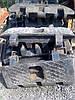 Звено гусеничное(трак) запчасти к экскаватору ЭКГ-5, ЭКГ-4,6 ЭКГ-5А