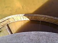 Шпунт дубовый (050) 395-35-71
