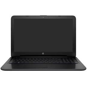 Ноутбук HP 250 G4 (M9S71EA), фото 2