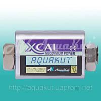 """Магнитный фильтр 3/4"""" MD; XCAL 24000."""