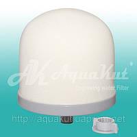 Картридж керамический  для фильтра минеральной воды CE-S.