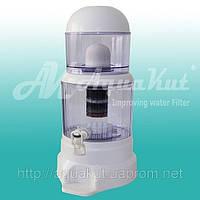Фильтр минеральной воды 20 л; MWF-20L11.