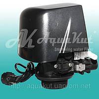 Клапан электромеханический FLECK 5600 SE (безреагентный).
