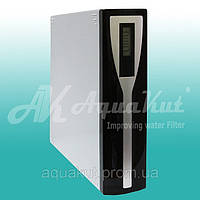 Система с ультрафильтрацией Ультратонкая с электронным контроллером.