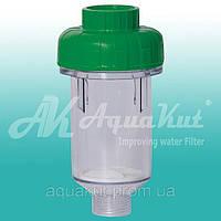 Фильтр для стиральной машины KONO-H.