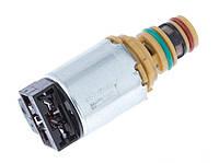 Соленоид давления белый АКПП 6T30 6T40 6T45.