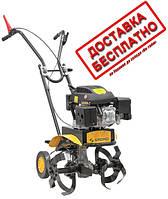 Культиватор Sadko T-500