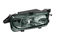 Фара противотуманная Mercedes ACTROS с 2003