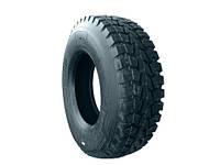 Шина 315/80R22.5 156/150K HS928 KAPSEN ведуча, грузовые карьерные шины на грузовик усиленные