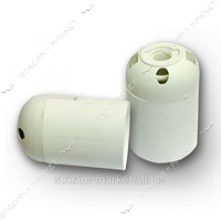 Патрон RIGHT HAUSEN HN-032051 пластиковый  E27