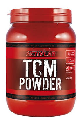 ActivLab TCM Powder 500g, фото 2