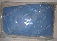 Москитная сетка для детской кроватки или манежа, фото 1