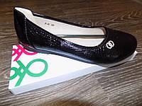 Туфли для девочки (внутри кожа) 33(21,5 см)-34(22см)-35(22,5 см)-36(23см),37(23,5см),38(24см)