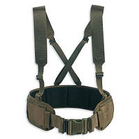 Пояс разгрузочный TASMANIAN TIGER TT Warrior Belt MK II  khaki