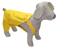 Брючки комбинезон  для собак Котон, фото 1
