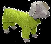 Комбинезон для собак Котон, фото 1