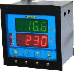 Регуляторы влажности и гигрометры
