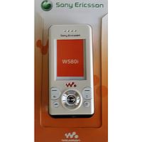 Корпус Sony Ericsson W580i, фото 1
