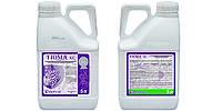 Фунгицид Тиома 5л (Топсин м)