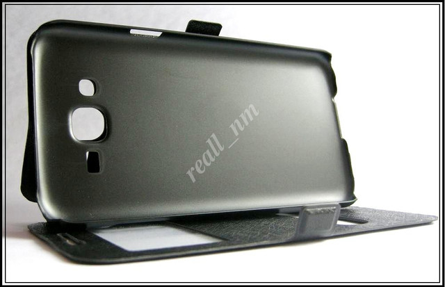 купить чехол книжка Samsung Galaxy J7 J700H