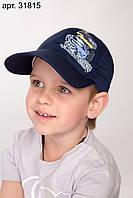 Бейсболка панамка для мальчика
