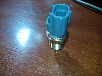 Датчик температуры воды 1.3 Ford Fiesta MK 4