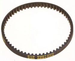 Ремінь двигуна електро всмоктування для пилососа Zelmer 211.0120