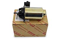 Мотор актуатора 3136312040.