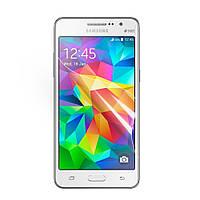 Защитная пленка для Samsung Galaxy Core 2 G355H, глянцевая MK