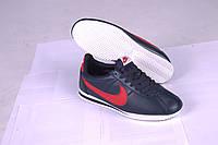 Кроссовки Nike Cortez (найк кортез)