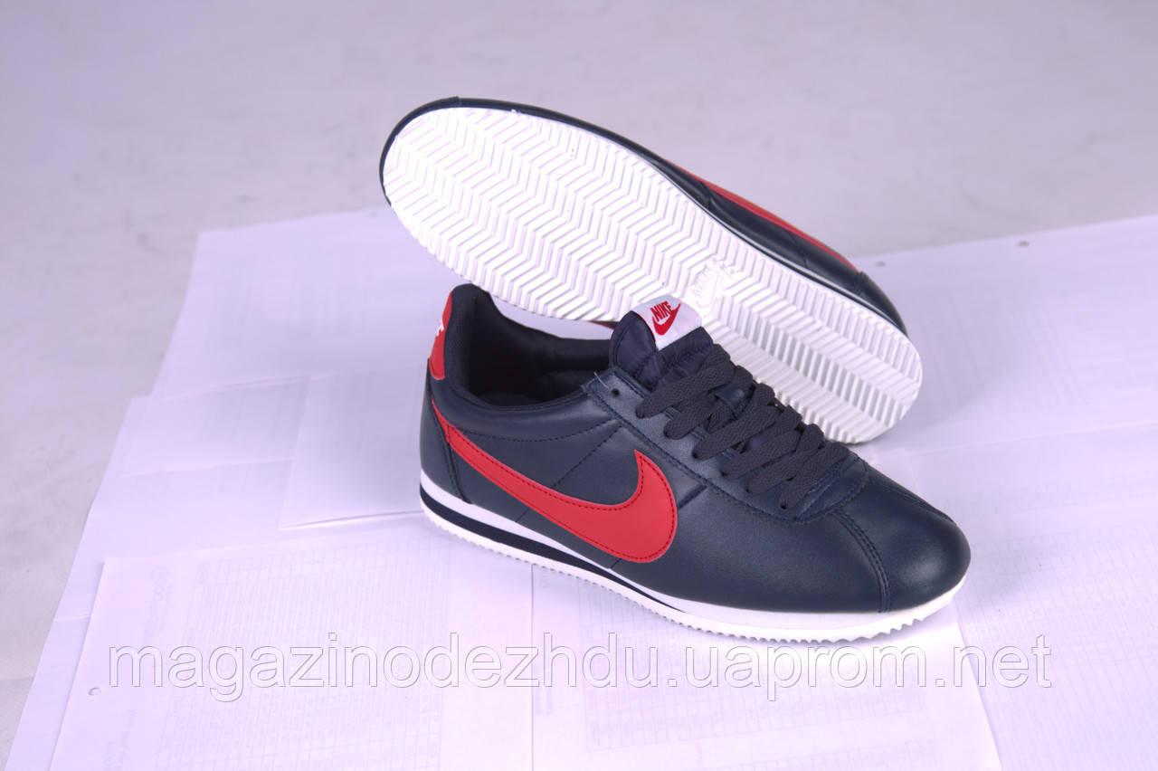 340e4187 Кроссовки Nike Cortez (найк кортез) - Интернет магазин