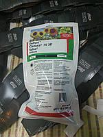 Сальса гербіцид для соняшнику, капусти, ріпаку, фото 1