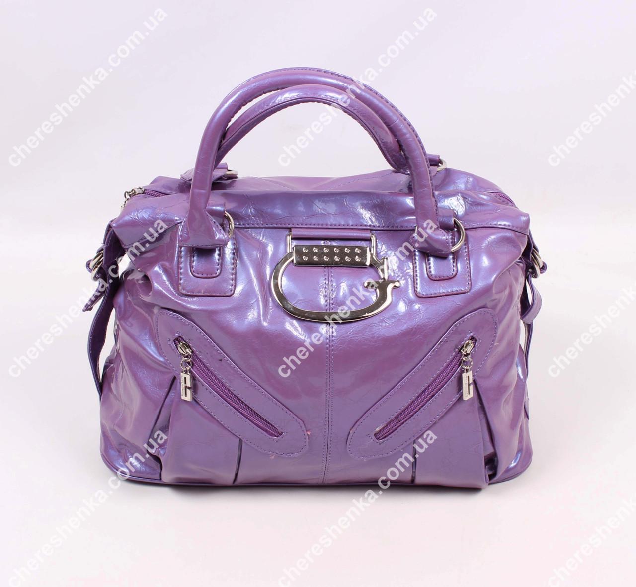 Женская сумочка A351-602