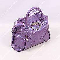 Женская сумочка A351-602, фото 2