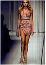 Шелк Versace, фото 3