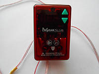 Терморегулятор цифровой Рябушка-ТЦ-1кВт