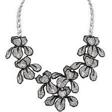 Колье, ожерелья, цепочки, кулоны, наборы