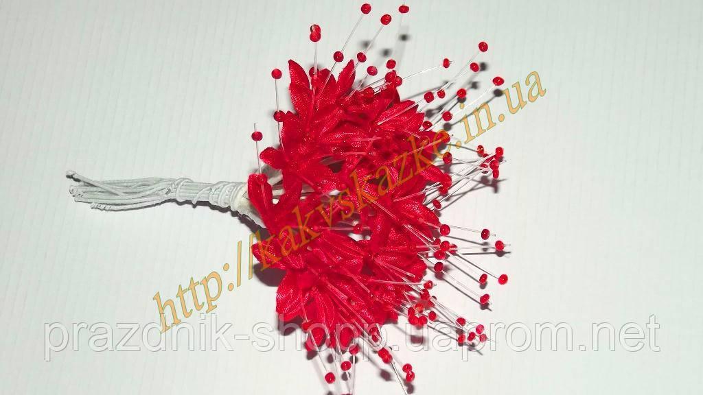 Цветочная добавка, В011