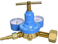 БКО-50-5 редуктор кислородный