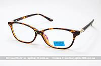 Оправа для окулярів жіноча Jacopo 8095-2, фото 1